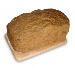 Хлеб Бокато