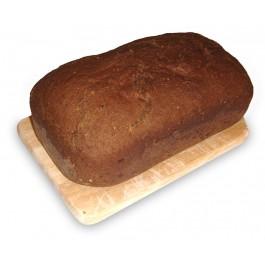 Хлеб Бородинский из смеси «Бородино»