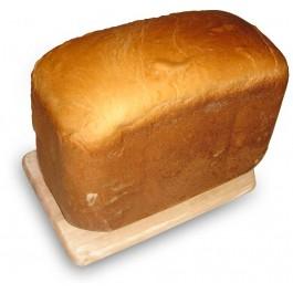Хлеб-бриошь