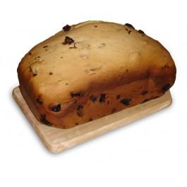 Хлеб майский