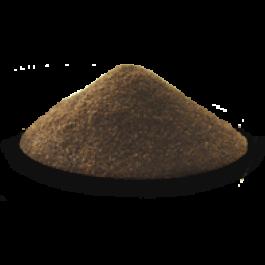 Солод ферментированный