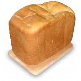 Хала в хлебопечке