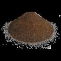 Солод ржаной ферментированный (отеч. 0,5 кг)