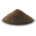 Солод ржаной ферментированный (отеч. 1 кг)