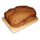 Хлеб Любительский