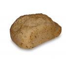Хлеб Раздолье