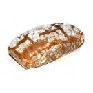Хлеб Российский на закваске
