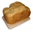 Провансальский хлеб